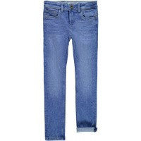 Foto van Pete Tico 2302 jeans Name It kids NOOS boys medium blue