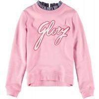 Foto van Sweater glory Garcia girls rose garden