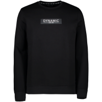 Foto van Hemser sweater Cars boys black