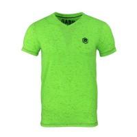 Foto van T-shirt Gabbiano boys green