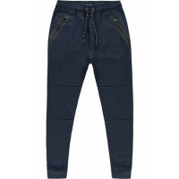 Foto van Lax joggingbroek Cars boys navy