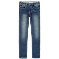 Foto van Theo Tobos x-slimfit jeans Name It kids boys dark blue