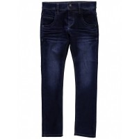 Foto van Tax jeans Name It kids boys NOOS dark blue denim