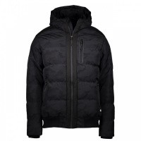 Foto van Sacre winterjack Cars boys black