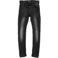 Foto van Clas jeans powerstretch Name It kids boys black