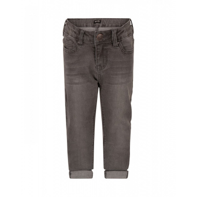 Connor Daily7 Skinny Jeans boys grey