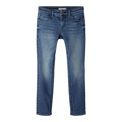 Robin Tartys 3543 Name It Kids Jeans boys regular/slim