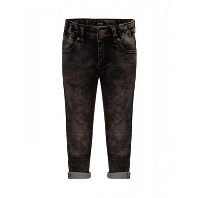 Connor Daily7 Skinny Jog Jeans boys black