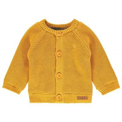 Lou jas Noppies NOS honey yellow