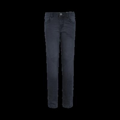 Jeans x-slimfit NAIS boys grey/blue