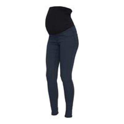 Fargo Mama Licious Jeans/jeggings