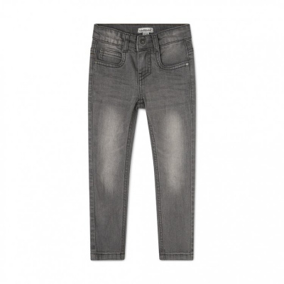 Nox Koko Noko Jeans boys grey