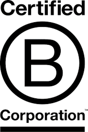3508198653-Bcorp.png
