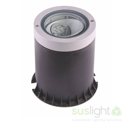 Sus Big Sun - 24V 9.0Watt