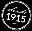 de Boer Vrachtbesherming, sinds 1915