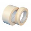 Foto van Masking tape solvent - 100 mm x 50 mtr.