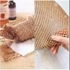 Foto van WrapPak papier bruin - 51 cm x 250 meter