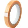 Foto van PVC tape transparant 12 mm x 66 mtr. per rol