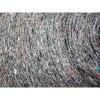 Foto van Hammerfest supervlies - 100 cm x 25 mtr. x 850 gr/m², rol