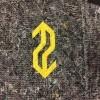 Foto van Verhuisdekens met logo-opdruk (folie- of zeefdruk)