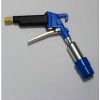 Vulpistool TF Turbo Metal Inflator