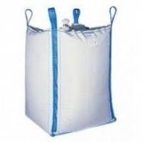 Big Bag 95x95x110 cm - standaard