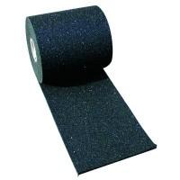Antirutsch mat 600 mm x 200 mm x 8 mm