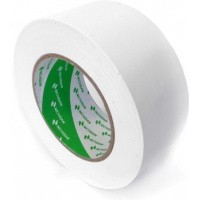 Duct tape wit - 100 mm x 50 mtr.