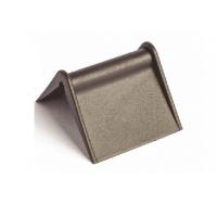 Kunststof hoekbeschermers - 40 mm smal