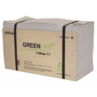 FillPak TT papier 70gr., 38 cm x 360 mtr. Greenline