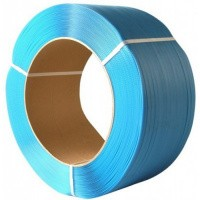 PP band 15,0 x 0,55 mm K280, 1800 mtr.