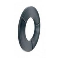 Staalband 16 mm x 0,50 mm EW geblauwd