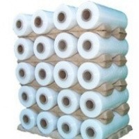Stakker roll cradle voor rol 22,6 - 24,1 cm