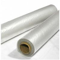 LDPE folierollen transparant - 100 cm x 100 mtr. x 20 my