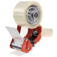 Tape dispenser dozensluiter R30 DELUXE