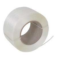 Polyester composietband 16 mm x 850 mtr.