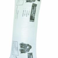 Stuwzakken Turboflow PP 90 x 180 cm
