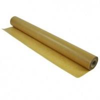 Oliepapier - 100 cm x 100 mtr. - 60 gr./m²