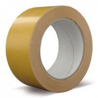Dubbelzijdige tape 50 mm x 25 mtr. - PPDA 721