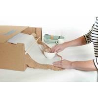 Geami Wrap ExBox mini