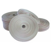 Singelband 22 mm x 50 mtr. type LB