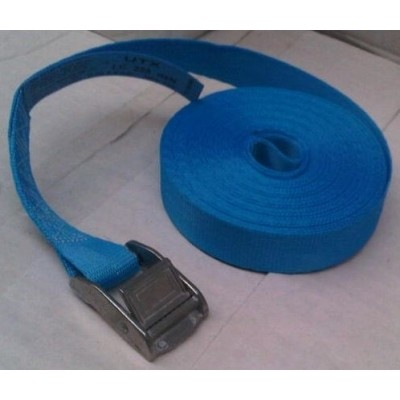 Afbeelding van Ladingband type V300