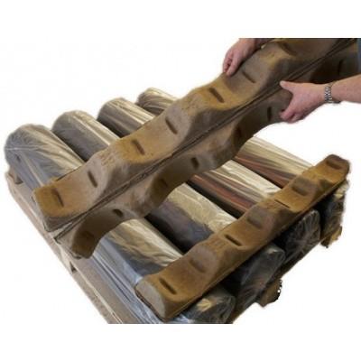 Afbeelding van Stakker roll cradle voor rol 19,7 - 21,3 cm
