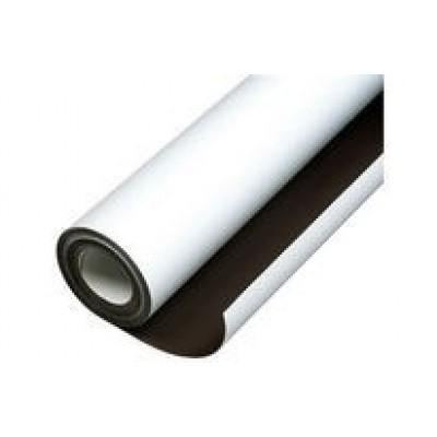 Afbeelding van Magneetband 10 cm x 5 mtr.