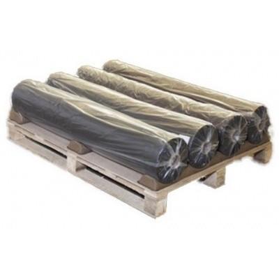 Afbeelding van Stakker roll cradle voor rol 25,1 - 26,7 cm T