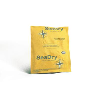 Foto van Droogmiddel container - Seadry