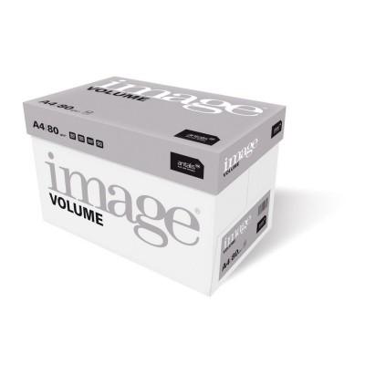 Kopieerpapier A4 Image Volume