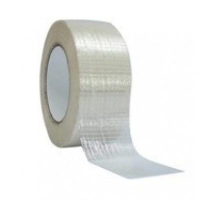 Foto van Filament tape 19 mm x 50 mtr.