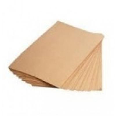 Foto van Antislip papieren vellen 117 x 77cm - 100 gr.