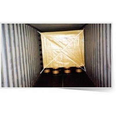 Foto van Safety sheets - 210 x 180 cm